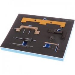 calage moteur 2 vnequipement. Black Bedroom Furniture Sets. Home Design Ideas
